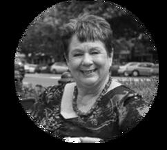 Frances Denz